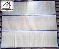 Пляжный коврик 170*150 см (сумка)