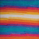 Пряжа для ручного вязания Dancing Baby /Денсинг Беби YarnArt