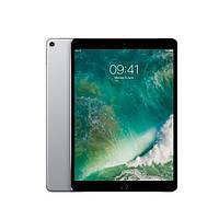 "Планшет Apple iPad PRO, 10.5"", 256GB, Sp.Gray, Wi-Fi+3G, 1 Sim, MPHG2, 2017"