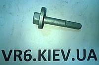 Болт развальный эксцентриковый HYUNDAI Elantra, i30 55220-2H000
