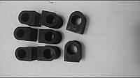 А9013230185 Втулка переднего стабилизатора мерседес (ll)