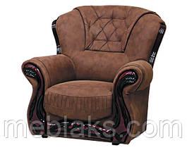 Гарнитур мягкий Версаль (диван + 2 кресла)   Udin, фото 3
