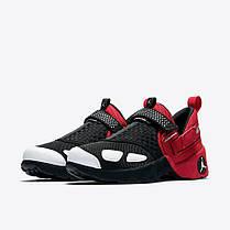 5864301c Баскетбольные кроссовки Nike Air Jordan Trunner LX OG (Топ реплика ААА+),  фото