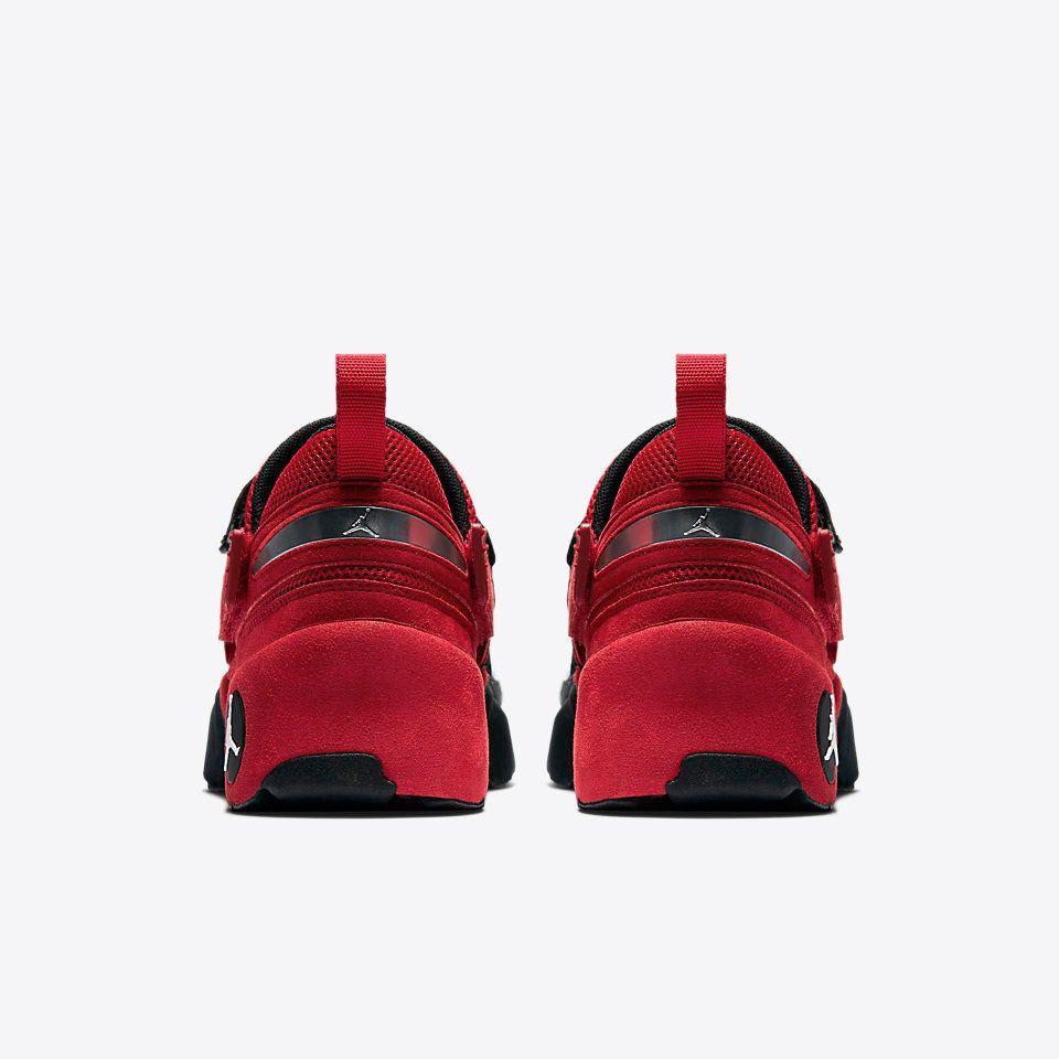 014a4747 Баскетбольные кроссовки Nike Air Jordan Trunner LX OG (Топ реплика ААА+),  цена 1 850 грн., купить в Львове — Prom.ua (ID#734004384)