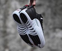 69933339 Баскетбольные кроссовки Nike Air Jordan 12