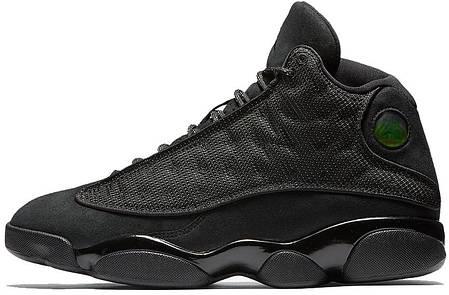 a35c2d99 Баскетбольные кроссовки Nike Air Jordan 13