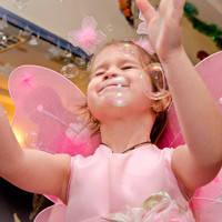 Выпускные в детском саду Кривой Рог. Детский День рождения в Кривом Роге, фото 1