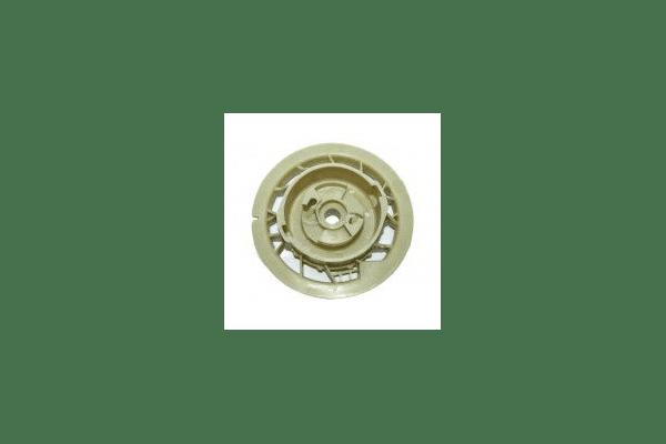 186F- колесо стартера