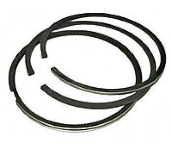 186F- кольца 86,25мм