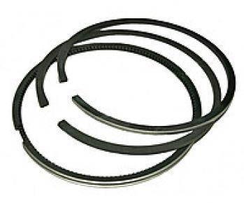 186F- кольца 86,25мм, фото 2