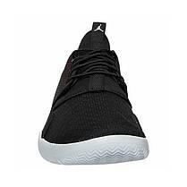 Баскетбольные кроссовки Nike Air Jordan Eclipse GS Black White (Топ реплика  ААА+) 0d23a1b9372