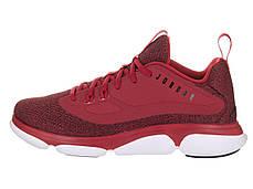 e05887be Баскетбольные кроссовки Nike Air Jordan Impact TR Red (Топ реплика ААА+),  фото