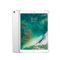"Планшет Apple iPad PRO, 10.5"", 64GB, Silver, Wi-Fi, 2017"