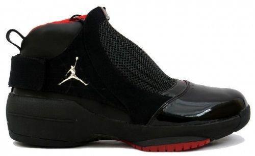 eebbc84610ca Баскетбольные кроссовки Nike Air Jordan 11 Retro