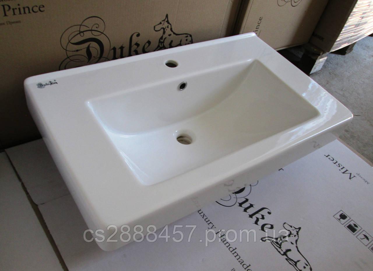 Умывальник для ванной комнаты Принц 80