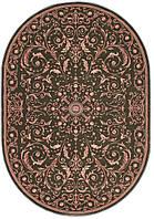 Классический ковер  IMPERIA  Турция