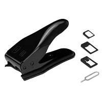 SIM Cutter Mobiking 2in1 SIM-Nano/Micro Original-Quality (25656)