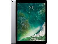 "Планшет Apple iPad PRO, 12,9"", 256GB, Sp.Gray, Wi-Fi, 2017"