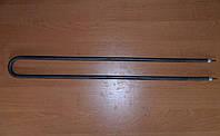 ТЭН 0,4, 0,63, 0,8 и 1,6 кВт для шкафов, духовок (цены в тексте описания), фото 1