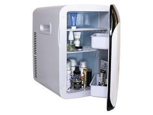 Минихолодильник мод. 15L, объем 15 л