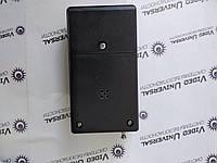 Индикатор поля BugHunter Профессионал BH-03 Expert