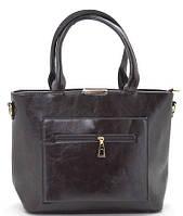 Женская сумка 127 coffee купить недорого женскую сумку Одесса 7 км bf374dd6768