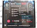 Индикатор поля BugHunter Профессионал BH-03 Expert, фото 4