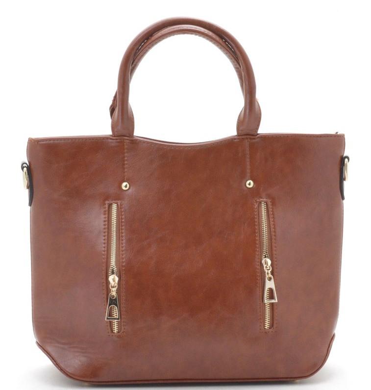 Женская сумка 104 купить недорого женскую сумку Одесса 7 км  Купить ... cc03f9749b368