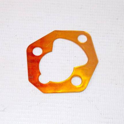 186F- прокладка топливного насоса, фото 2