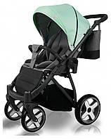 Детская прогулочная коляска Bexa IX Sport
