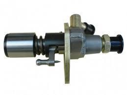 186F- топливный насос  Zubr