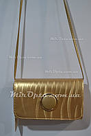"""Женская сумка-клатч """"181"""" (19 х 11 см.) купить в розницу со склада"""
