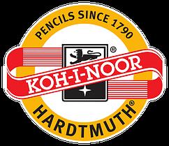 Карандаши графитные koh-i-noor