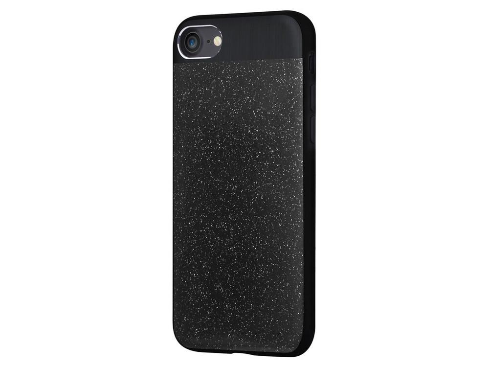 Чехол Devia для iPhone 8/7 Racy Black