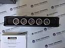 Подавитель диктофонов, подслушивающих устройств и диктофонов BugHunter DAudio bda-2 Voices, фото 4