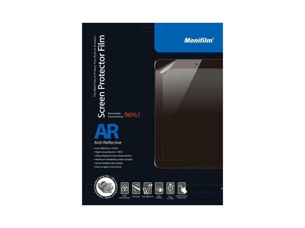 Защитная пленка Monifilm для Asus Google Nexus 7 (2nd Generation), AR