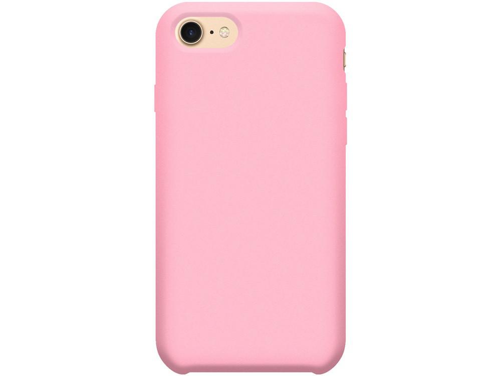 Чехол Devia для iPhone 8/7 Successor Pink