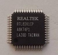 Микросхема RTL8201CP