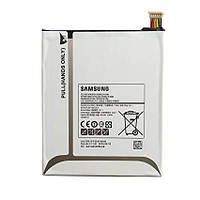 Аккумуляторная батарея (АКБ) для Samsung EB-BT355ABE/BT355ABA, 4200 mAh