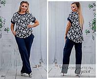 d360537c14f8 Летние турецкие женские костюмы в Украине. Сравнить цены, купить ...