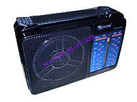 Радиоприёмник GOLON RX-A07 AC, фото 1