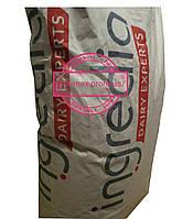Протеин -Казеин-Казеїн Ingrendia -88%