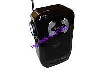 Радиоприёмник портативный GOLON RX-621, фото 1