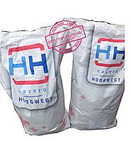 Казеин Holland Havero 80% белка, протеин
