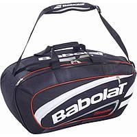 Теннисная сумка  Babolat SPORT BAG TEAM LINE