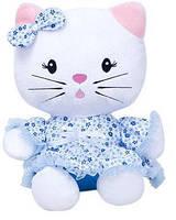 Мягкая игрушка Модный котенок 35 см (00073-40), фото 1