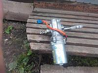 Двигатель распашной редуктор 12 вольт 12V гаражных ворот отопление