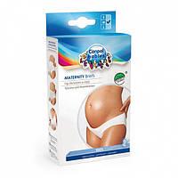 Трусики для беременных под живот M