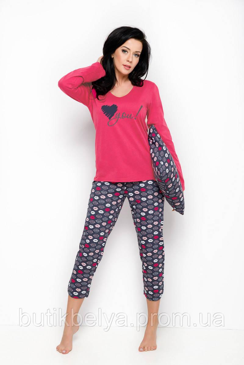 d44817d06fde Женская пижама TARO 2227 FELICJA, цена 545 грн., купить в Луцке ...