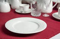 Набор закусочных тарелок 6 шт 21 см Lace